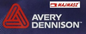 10755-0 igła do VNS SNS NEEDLE TAPERED Avery Dennison